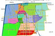 学区划分后 泰州学区房有哪些变化?