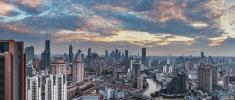 最新!7月泰州各区新房房价及动态曝光