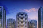 御园高层25#楼成交均价7200-7300元/㎡