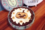 福利丨颜值和口味都逆天的花罐蛋糕领取教程