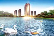 周山河板块价值提升 成泰州改善置业最热区