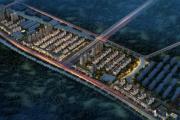 揭秘泰州3大热门住宅区的优缺点,你看好哪里?