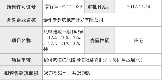 凤鸣雅苑.jpg