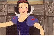 3天后,白雪公主驾到,爆红儿童剧《白雪公主与七个小矮人》即将火热开演!