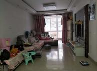 海舟公寓94平
