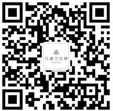 QQ截图20181119090237.png