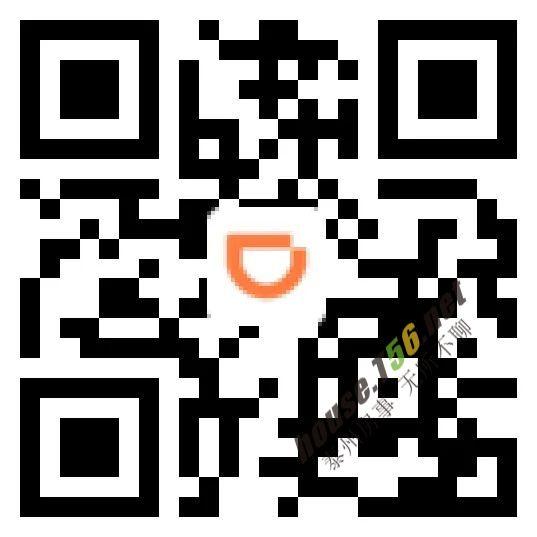 寰?俊鍥剧墖_20200320150201.jpg