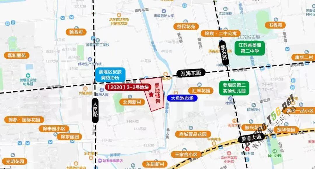 寰?俊鍥剧墖_20201125094534.jpg