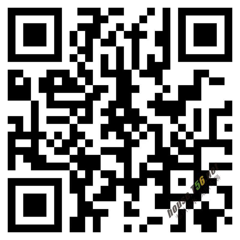 寰?俊鍥剧墖_20210211105614.jpg