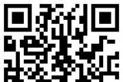 金通省泰中项目案名有奖征集投票开始来啦!苹果笔记本、华为P40、戴森吹风机、1000元超市卡……