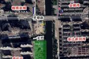 """【热点】姜堰""""网红桥""""来了!就在这个小区旁边……"""